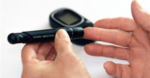 World Diabetes Day 14 November - Preventing diabetes - key to a longer and better life