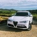 5 reasons why the Alfa Romeo Stelvio is a great SUV