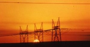 Plan to address Eskom challenges afoot