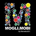 Mogli.Mobi set to change nightlife entertainment