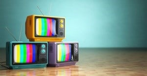 Local TV manufacturers call for heavy duties on imported devices