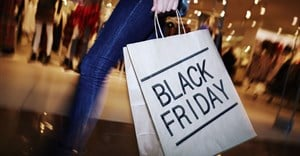 SA retailers reveal deals for Black Friday 2018