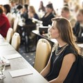 Why conferencing in 2019 needs a different approach