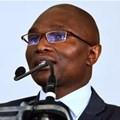 Bulelani Magwanishe