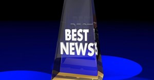 Judges announced for 2019 Pan African Re/Insurance Journalism Awards