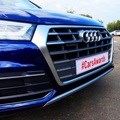Testing underway for Cars.co.za Consumer Awards
