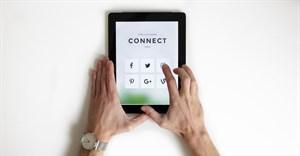 The five vital aspects of a successful social media campaign