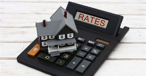 Brace yourself for coming interest rate hikes