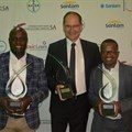 Agri Writers SA acknowledges outstanding achievements in agriculture