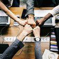 Taking job flexibility to its limits