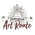 Art Route puts Stellenbosch's art on the map