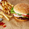 #InternationalFastFoodDay: Changing the narrative for 'fast food'