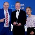 Libryo scoops British Legal Technology Award