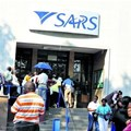 Taxpayers missing deadline should still file returns, says Sars