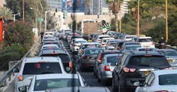 """""""Build, move fast and break things"""" - Waze co-founder Uri Levine"""