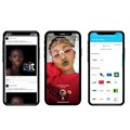 Africa's first AR experience on Facebook Messenger