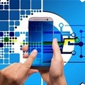 Survey reveals SA businesses are slowly adopting digital transformation