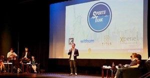 Sports Tank creates platform for sports technology startups