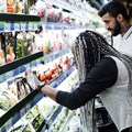 SA's top retailers on improving access to fresh and healthy food