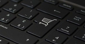 Why online retailers can't prevent Black Friday blackouts