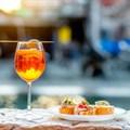 Park Inn Newlands welcomes summer with Aperol Fridays