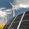 Renewables won't solve Africa's energy crisis on their own
