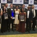 FlySafair takes top honours at the Civil Aviation Excellence Awards