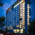 Protea Hotels by Marriott signs second hotel in Ghana, a brand first in Accra