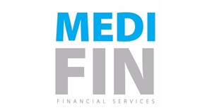 MediFin announces its Top Loyalty Partners for 2018