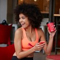 Vida e Caffè scoops top spot at Discovery Insure Partner Awards