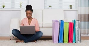 A Black Friday boost for online retail in SA