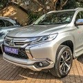 Top 12 AutoTrader SA Car of the Year 2019 revealed