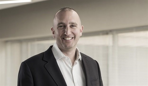 Dr Greg Cline, head of corporate accounts at Investec Import Solutions