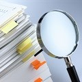 New audit law to hold accounting officers liable