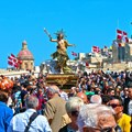 A South African's guide to moving to and making it in Malta: The Brexodus Effect