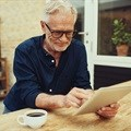 #RecruitmentFocus: Online careers for retirees