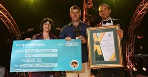 2018 SANParks Kudu Awards winners announced