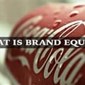 Brands are so much more than just a logo