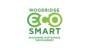Woodridge College and Preparatory School launches Eco Smart