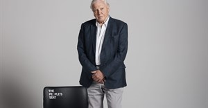 Kantar TNS and other WPP agencies help Sir David Attenborough become the voice of millions at critical UN climate talks