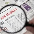 #RecruitmentFocus: 5 provinces show unemployment rate decline in Q3 - Stats SA
