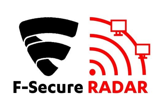 Cybervision, an F-Secure partner, is launching an F-Secure vulnerability management service, RADAR