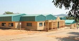 Letaba Hospital