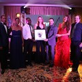 MMI Holdings Limited won Ask Afrika's inaugural Da Vinci Awards for the innovative use of research about presenteeism to impact positively on workplace productivity.