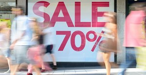 Understanding Black Friday and SA consumer behaviour - Part 2