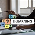 How online learning is changing the face of education