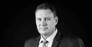 Frank Knight, CEO Debtsource