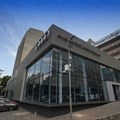 Audi Centre Johannesburg gets an upgrade