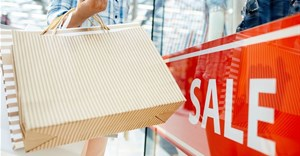 Is Black Friday a good fit for your business?