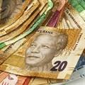 #RecruitmentFocus: Minimum wage bill is signed into law